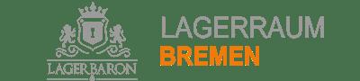 lagerbaron-bremen-logo